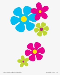 Hippie Flower SVG Vector, Hippie Flower Clip art - SVG Clipart