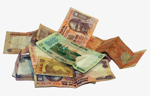 Free Indian Money Clip Art With No Background Clipartkey