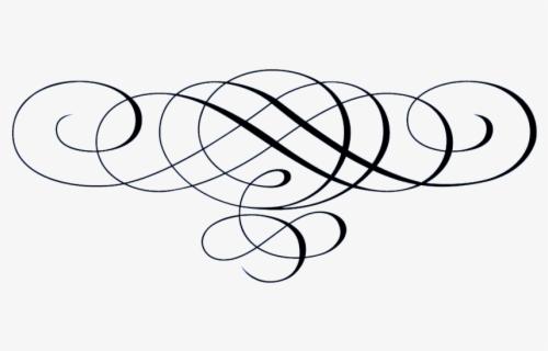 38x Oramental Text Dividers Bundle SVG  Line Dividers svg eps jpg vectorial clipart cricut file printable,elements svg png psd dxf