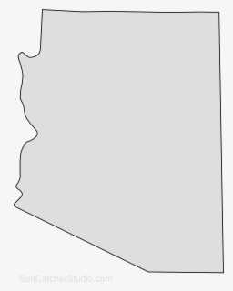 Clip Art Map Printable Shape Stencil Nevada State Shape Png Free Transparent Clipart Clipartkey