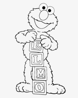 Big Bird Coloring Pages | Playing Learning | 320x256
