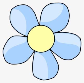 SharonBirzer_Amandine.jpg (550×550)   Flower drawing, Flower painting,  Watercolor flowers