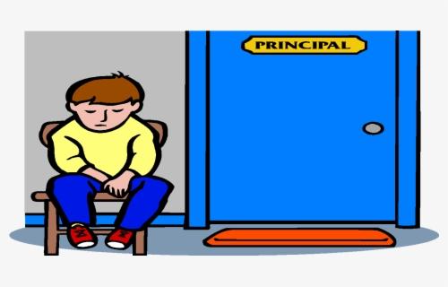 Principal Office Images, Stock Photos & Vectors | Shutterstock