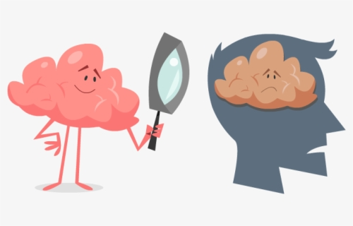 Free Mental Health Clip Art With No Background Clipartkey