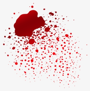 Blood Splatter Red Bloody Bullet Hole Png Free Transparent Clipart Clipartkey Choose from over a million free vectors, clipart graphics, vector art images, design templates, and illustrations created by artists worldwide! blood splatter red bloody bullet