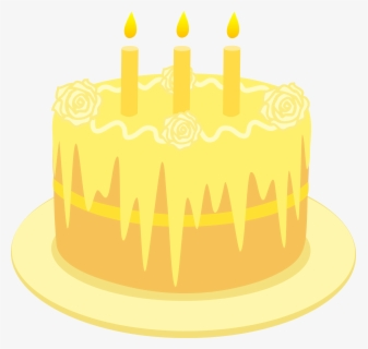 Remarkable Free Birthday Cake Free Clip Art With No Background Clipartkey Funny Birthday Cards Online Necthendildamsfinfo