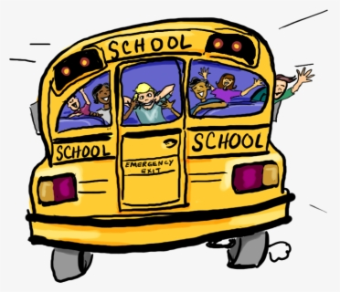 Free Bus Clipart, Download Free Clip Art, Free Clip Art on Clipart Library