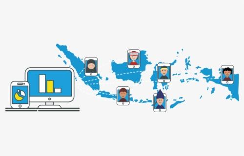 peta indonesia vektor png free transparent clipart clipartkey peta indonesia vektor png free