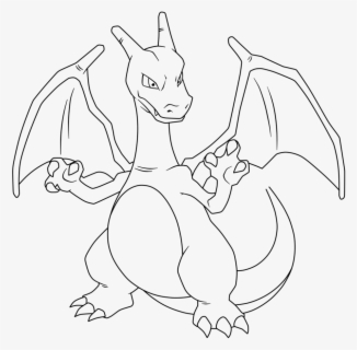 Pokemon Coloring Page 03 - Friv Free Coloring Pages For Children - | 320x326