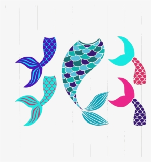 Free Mermaid Tails Clip Art With No Background Clipartkey Free mermaid tail clipart in ai, svg, eps and cdr | also find mermaid tattoo or mermaid stencil clipart free pictures among +73,043 images. free mermaid tails clip art with no