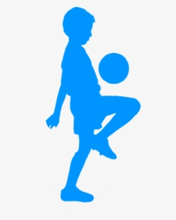 Free Physical Education Clip Art With No Background Clipartkey