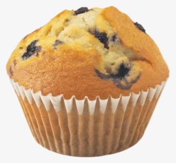 Glade muffins til fest - Vores Børn - ALT.dk