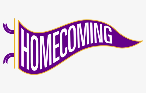 Free Homecoming Clip Art with No Background - ClipartKey
