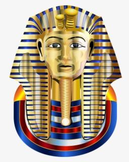 Egypt clipart mr donn, Egypt mr donn Transparent FREE for download on  WebStockReview 2020