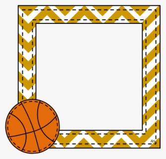 Free All Sports Backgrounds Clip Art With No Background Clipartkey