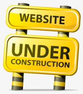 Free Free Construction Clip Art with No Background - ClipartKey