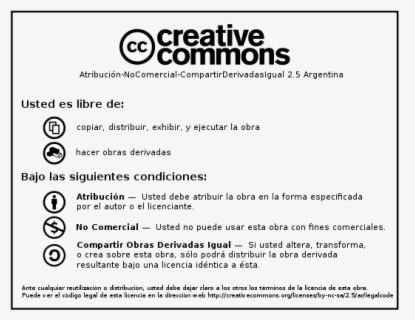 Free Creative Commons Clip Art With No Background Clipartkey