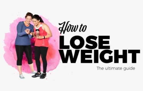 Free Weight Loss Clip Art With No Background Clipartkey