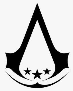 Assassins Creed Unity Clipart Pixel Assassin S Creed Iii Logo