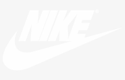 Svg Vector Nike Logo Free Transparent Clipart Clipartkey