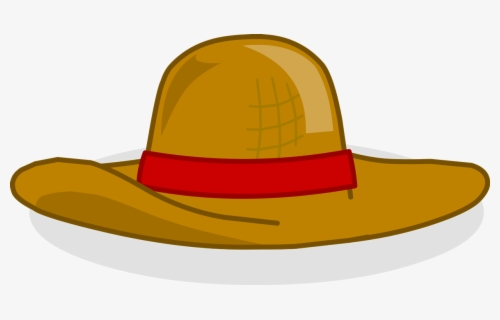 Free Sombrero Clip Art With No Background Clipartkey Casco casco seguridad sombrero imagen png para descarga gratuita. sombrero clip art with no background
