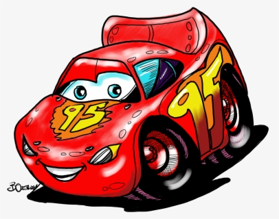 lightning mcqueen mouth png , free transparent clipart