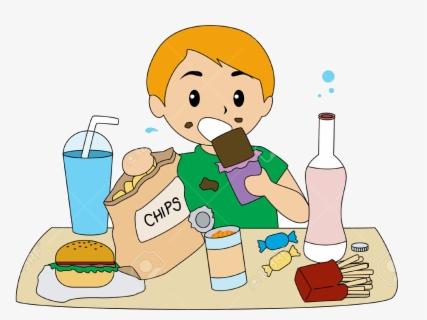 Kid Eat Pizza Stock Illustrations – 252 Kid Eat Pizza Stock Illustrations,  Vectors & Clipart - Dreamstime