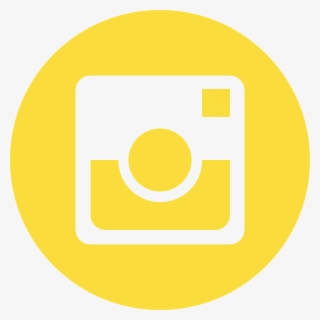Instagram Logo Yellow Png Free Transparent Clipart Clipartkey There are 75 tiktok app logo for sale on etsy, and they cost $7.56 on. instagram logo yellow png free