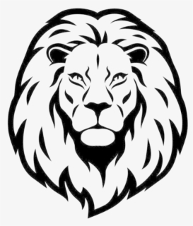 Lion Tattoo Clipart Outline Lion Face Tattoo Png Free Transparent Clipart Clipartkey Outline of a lion tattoo fabulous black outline leo sign lion tattoo. lion tattoo clipart outline lion face
