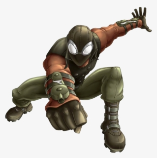 Spiderman Fresh Clipart Free Transparent Png - Print Free ...