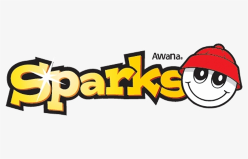 Free Awana Games Cliparts, Download Free Clip Art, Free Clip Art on Clipart  Library
