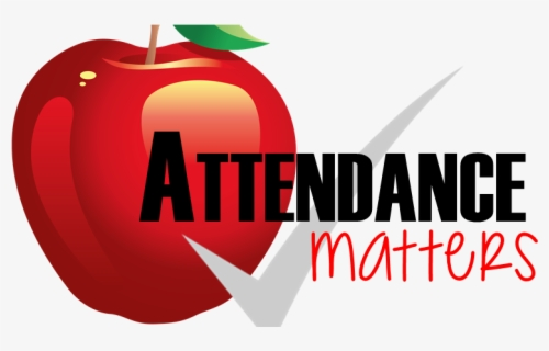 Free Attendance Clip Art with No Background - ClipartKey