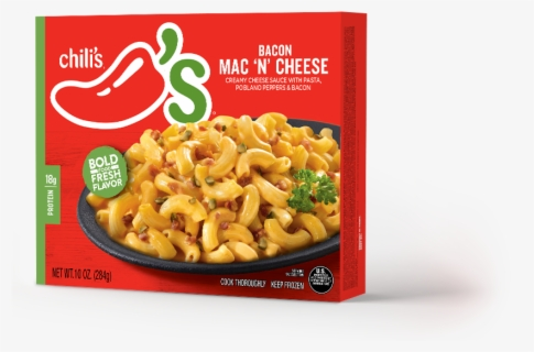 Free Mac And Cheese Clip Art With No Background Clipartkey