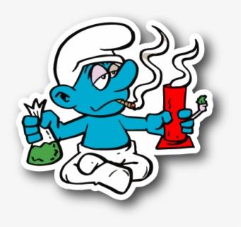 Clip Art Cartoons Smoking Weed Mario Smoking Weed Free Transparent Clipart Clipartkey