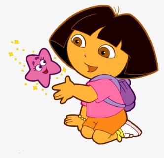 Dora The Explorer clipart   Dora the explorer, Explorer birthday party, Dora