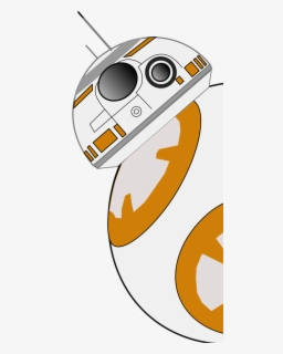 Free Bb8 Clip Art With No Background Clipartkey