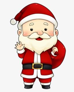 cute secret santa clipart cute santa claus printable free transparent clipart clipartkey cute secret santa clipart cute santa
