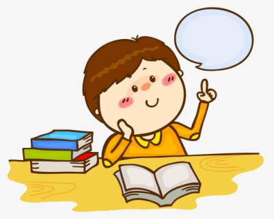 Think Say Write Check A4 Visual Aids (teacher made)