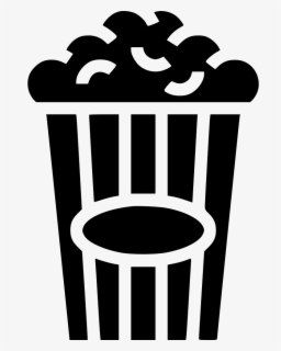 Pop Clipart Movie Theater Cinema Movie Icon Png Free Transparent Clipart Clipartkey