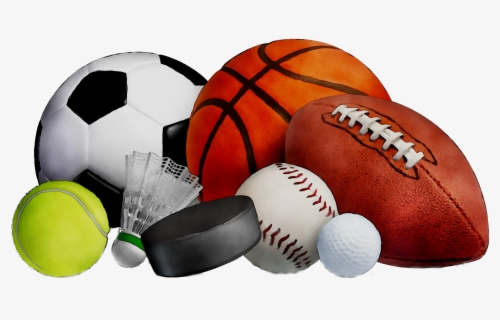 Free Sport Clip Art With No Background Clipartkey