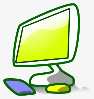 Waiting Computer Laptop Transparent Loading Gif Free Transparent Clipart Clipartkey