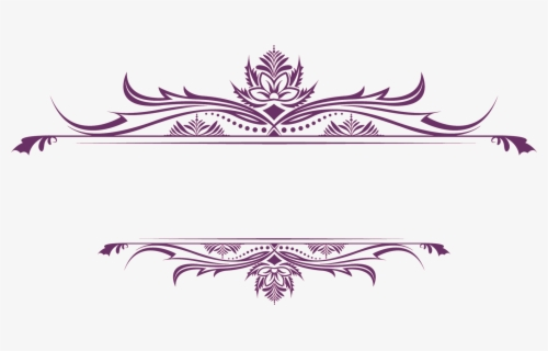Free Indian Wedding Png Clip Art With No Background Clipartkey
