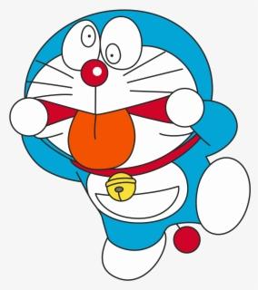 Download 5000+ Wallpaper Doraemon Download Gambar Doraemon HD Terbaru
