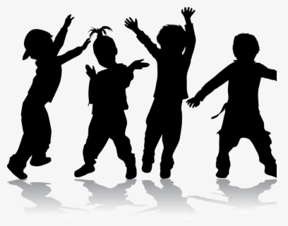 Free Kids Dance Clip Art With No Background Clipartkey