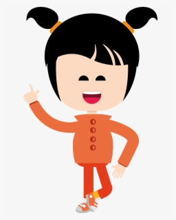 Free Asian Person Cliparts, Download Free Clip Art, Free Clip Art on Clipart  Library