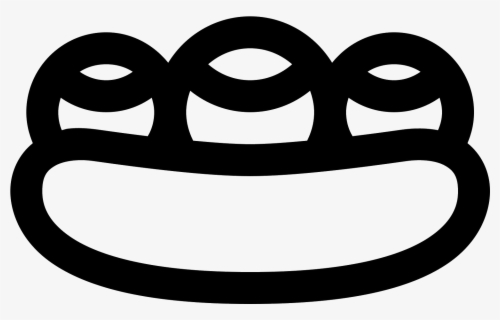 Smiling Banana cartoon stock vector. Illustration of froot - 47494999