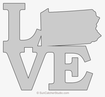 Free Pennsylvania Clip Art With No Background Clipartkey