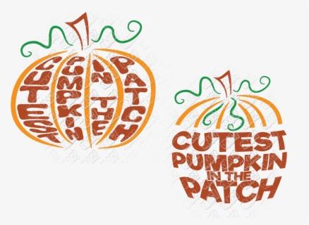 Clip Art Dwight Pumpkin Printable Trump Pumpkin Stencil Free Transparent Clipart Clipartkey