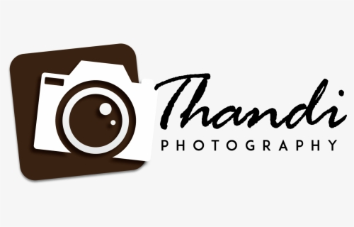 1241 X 655 36 Photography Camera Logo Design Png Free Transparent Clipart Clipartkey