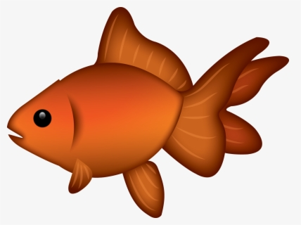 Emoji Quiz Level 65 Fish And Globe Clipart Png Download Emoji Quiz Fish And Globe Answer Free Transparent Clipart Clipartkey